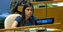 Pakistan a 'terroristan': India says at UN