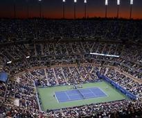 Australian Open under the scanner: After Djokovic, now Kokkinakis reveals match-fixing approach