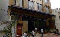 Chandauli's suspended ARTO RS Yadav's driver is owner of posh hotel in Varanasi worth Rs 50 crore