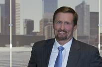 SunPower CEO Tom Werner on the future solar business
