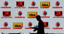 IiAS says Idea merger deal #39;short-changed#39; Vodafone Plc shareholders