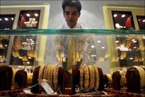 'After note ban, dodgy money converted into gold, stored in shell companies'