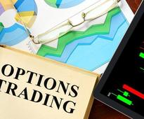 Will options benefit commodity exchanges?