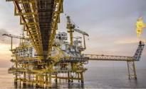 McKinsey: Oil market recovering slower than expected