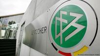 DFB launches legal proceedings against Beckenbauer, FIFA