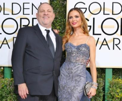 Golden Globes to Oscars: The designer no one will wear this year