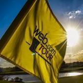 2017 Web.com Tour Eligibility Ranking