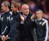 Warburton dines out on victory