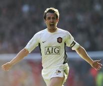 Ex-Manchester United captain Gary Neville slams Pogba and Ibrahimovic's performances