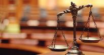 Ex-Deutsche Bank MD given record sentence for insider dealing