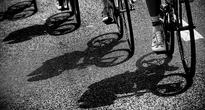 Security Measures Boosted at Tour de France Cycling Race