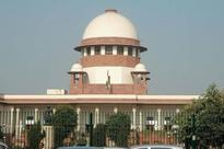 SC rejects plea of AAP leader on validity of IPC provision