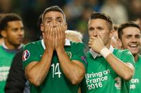 What time is the Republic of Ireland v the Netherlands on? All you need to know ahead of the friendly