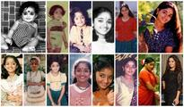 Kavya Madhavan's 8 best movies as she celebrates 25th anniversary in industry
