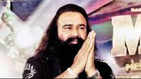 Honey effect: Dera chief Gurmeet Ram Rahim loses 6 kgs in jail worrying about 'Papa's Angel'
