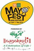 Registrations for May Fest now open for kids