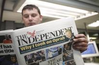 The Independent reverts to using Bombay instead of Mumbai