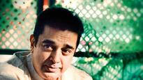 Wait, WHAT? Did Tamil 'Bigg Boss' host Kamal Haasan take a dig at Aamir Khan?