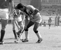 What ailing star Mohammed Shahid means to Indian hockey