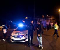 Manchester Arena terror attack: Parents, children describe scenes of panic after Ariana Grande concert
