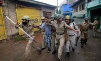Humiliation of hundreds of youth at police stations in Occupied Kashmir condemned