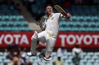 Australia vs Pakistan Test series schedule: TV listings, date, time, venue
