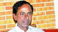 Congress fumes at K Chandrasekhar Rao for defections