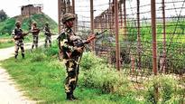 Armed Forces may soon wear khadi uniforms