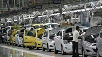 Hyundai sales up by 6% at 52,734 units in February