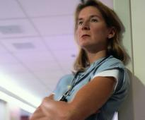 Burnout Syndrome Common in Critical Care Professionals