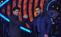 When Shah Rukh Khan replaced 'Sultan' actor Salman Khan in 'Chak De India'