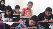 Maharashtra: Mother, daughter clear Class X exam together