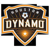 Houston Dynamo's DaMarcus Beasley to have knee surgery, out indefinitely