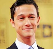 Gordon-Levitt gets some roast with his Hasty Pudding
