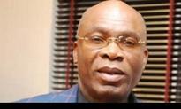 Ekeh, Zinox Boss on CNN, Says ICT Investment Will Create Nigerian Billionaires