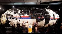 MH17 shot down from pro-Russian territory: investigation