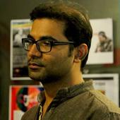 TVF CEO Arunabh Kumar, accused of sexual harassment, finally quits