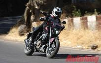 Bajaj updates its two-wheelers line up to be BS-IV compliant