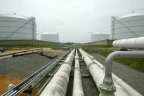 Energy Department approves expanded LNG exports