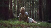 Cannes: Oscilloscope Buys Mackenzie Davis Drama Always Shine