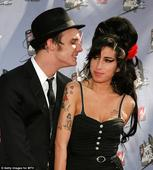 Amy Winehouse's father-in-law avoids teaching ban after being cleared of making racial slurs