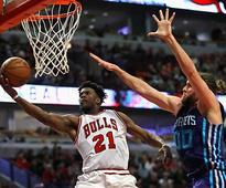 NBA Trade Rumors: Boston Celtics linked to Jimmy Butler Buzz; Jaylen Brown as trade piece?