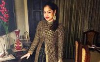 Lemme enjoy my singlehood: Sumona Chakravarti
