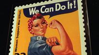 Robert J. Samuelson: What's The Real Gender Pay Gap?