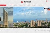 Raheja Universal to sell land parcels outside MMR to fund future projects