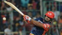 IPL 2018: Rishabh Pant's game has shades of Yuvraj Singh, says RCB batsman Mandeep Singh
