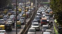 Odd-even scheme not to go beyond January 15: Delhi Govt