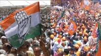 Goa Elections 2017: Ticket allocations upset BJP, Congress heavyweights