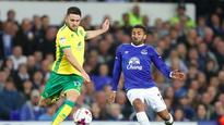 Norwich City to face Leeds United in last 16 of EFL Cup