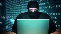 Ready to hack Pakistan sites: Cyber experts